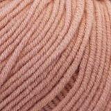 Amigurumi Soft 3087 - Pop