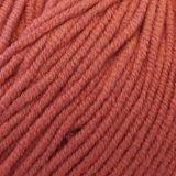 Amigurumi Soft 3146 - Desejo