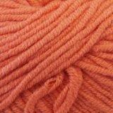 Amigurumi Soft 4004 - Coral Vivo