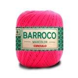 Barroco 4 Maxcolor 3334 - Tulipa