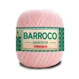 Barroco 4 Maxcolor 3346 - Susupiro