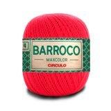 Barroco 4 Maxcolor 3501 - Malagueta