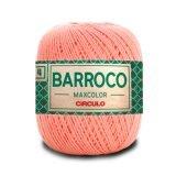 Barroco 4 Maxcolor 4514 - Pessego