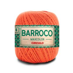 Barroco 4 Maxcolor 4707 - Telha