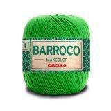 Barroco 4 Maxcolor 5242 - Trevo