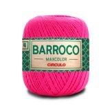 Barroco 4 Maxcolor 6156 - Tutti-Frutti