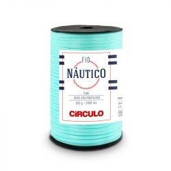 Nautico 2676 - Verde Candy