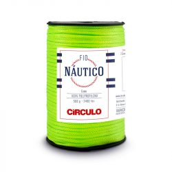 Nautico 5203 - Greenery