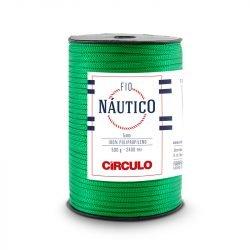 Nautico 5767 - Bandeira