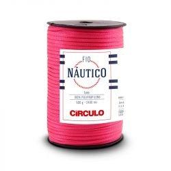 Nautico 6185 - Pink
